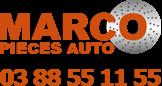 Marco Pièces Auto